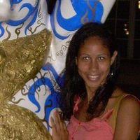 Elodie B.'s Photo