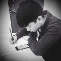 泽涛 王's Photo