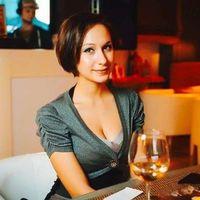 Katya Erofeeva's Photo