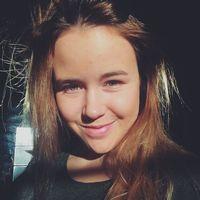 Tereza Korábová's Photo