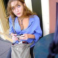 Lea Laude's Photo