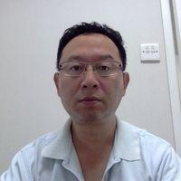 Ning Chu's Photo