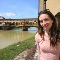 Estela Vilamala's Photo
