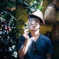 Kye Ky Nguyen's Photo