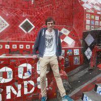 Petard Dorian's Photo