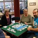 Mahjong For Beginners In English 's picture