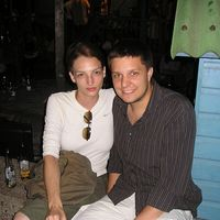 IVA & MARKO's Photo