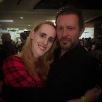 Monica  Edwards's Photo
