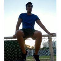 Vincent Nacaya's Photo