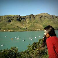 Photos de Noelia Terra