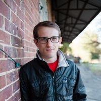 Zac Stewart's Photo