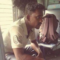 Le foto di Vimal Kumar W