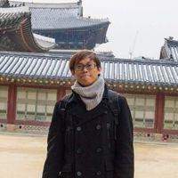 Nelson Loh's Photo