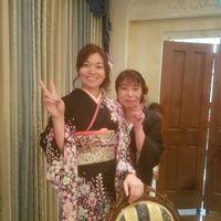 潮 里's Photo