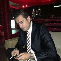 Фотографии пользователя mohammed al-khateeb
