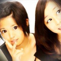 Mayu Tsutsui's Photo