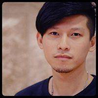 Mac Lin's Photo