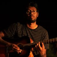 Anand Samuel Jebakumar's Photo