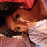 Viviana Vasquez Garcia's Photo