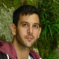 Csaba Horváth's Photo