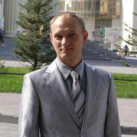 Artem Lytaev's Photo