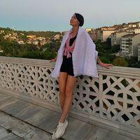 Яна Мироновская's Photo