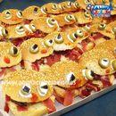 Bilder von Fiesta de Comida // Food Party