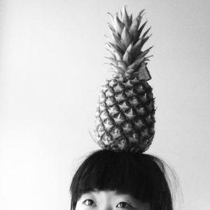 Kanna Iguchi's Photo