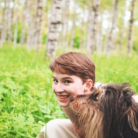 Svenja Lindner's Photo