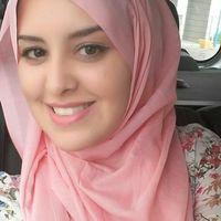 lamyaa el ayoubi's Photo