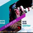 Queenstown Winter Festival's picture