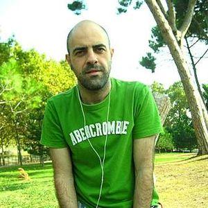 Jordi Morreres's Photo
