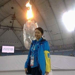 Diana  Yeung's Photo
