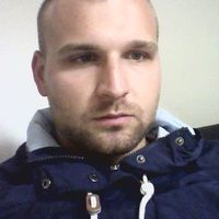 Cyprian Lewandowski's Photo