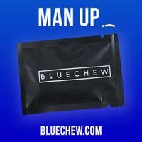 Blue Chew's Photo