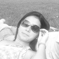 Bia Moraes's Photo