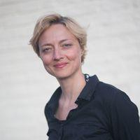 Stefanie  Schaad's Photo