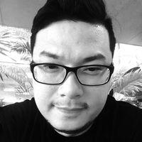 Alvin Tan's Photo