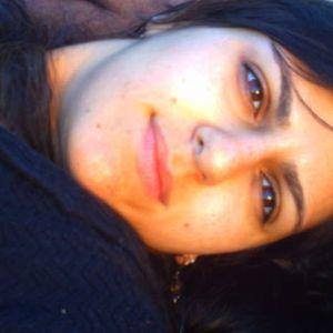 Fabiola Rosa's Photo