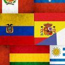intercambio franco espanol's picture