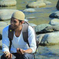 Muhammad Mijan's Photo