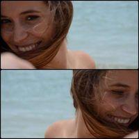 Diana Vicente's Photo