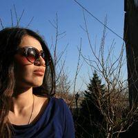 Lus Y-an's Photo