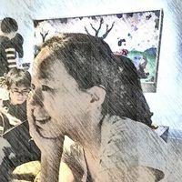 Yuming Hsu's Photo