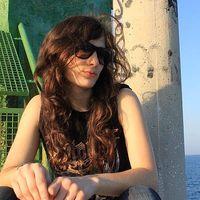 Delia Julián's Photo