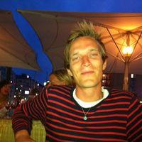 Christian Ditlefsen Stensmur's Photo