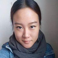 Wang Cloris's Photo