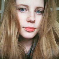 Anastasiia Dolgova's Photo