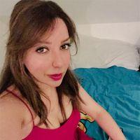 Elnaz Salmani mojaveri's Photo