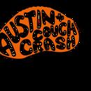 Austin Couch Crash 2018!!'s picture